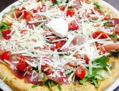 Pizzeria Nonna Maria