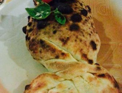 Pizzeria Nonna Nina s.r.l.