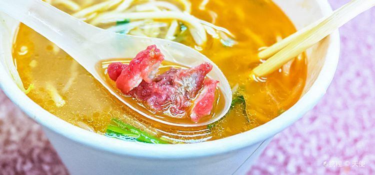 Ming Yue Xia Noodle(xiaheludian)