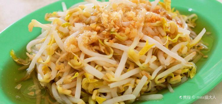 Wiya Nasi Ayam Dan Kedai Kopi3