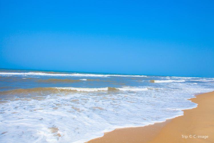 Red Beach1