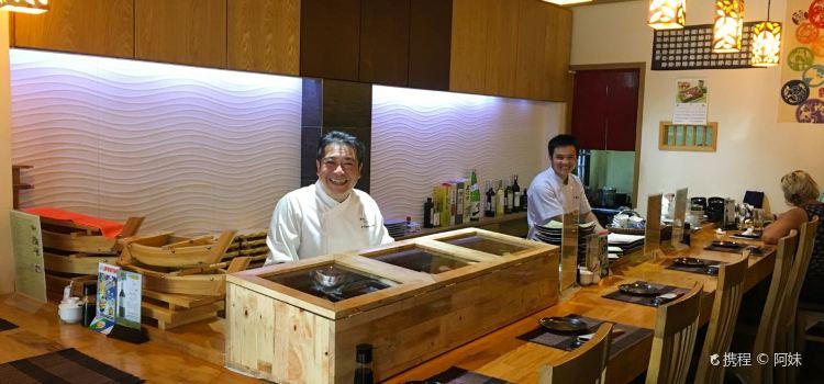 Sushi Kiwami1