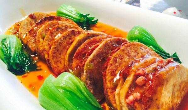 Guilin Fei Zai Huan Ju Restaurant( Yuan Hu )