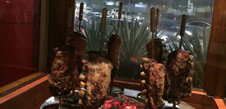 Fogo de Chao Brazilian Steakhouse2