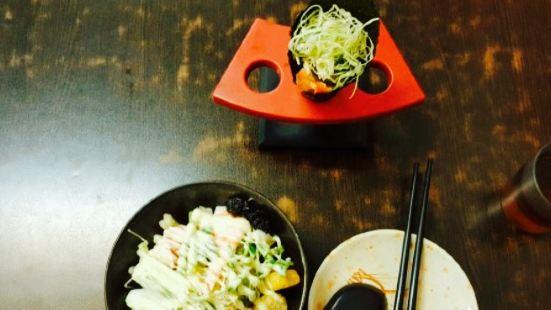 三野日式料理(小莊壽司)(小莊壽司)