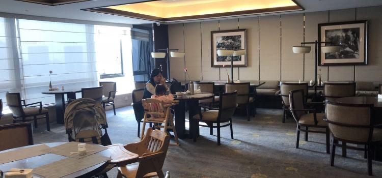四季咖啡廳3