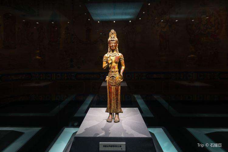 雲南省博物館3