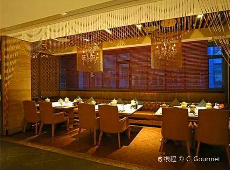 Yue Ding Hui Seafood Zi Zao2