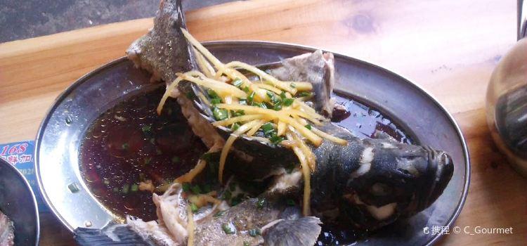 椰翔食為先海鮮1