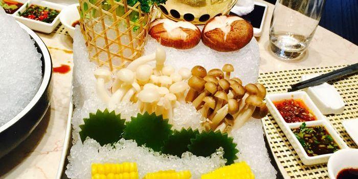 雍和會海鮮姿造(三坊七巷店)2