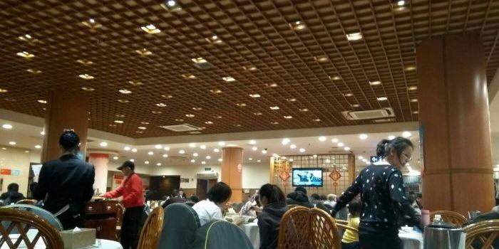 廬州太太(南七店)3