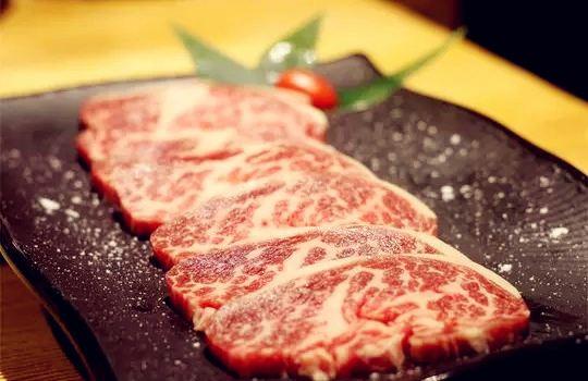 千尋燒肉(老報館店)1