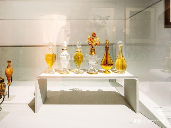 國際香水博物館