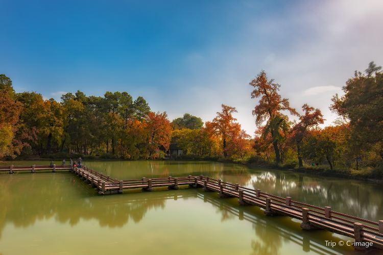 Tianpingshan3