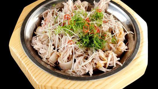202 Te Se Food Court ( Dou Xi Store )
