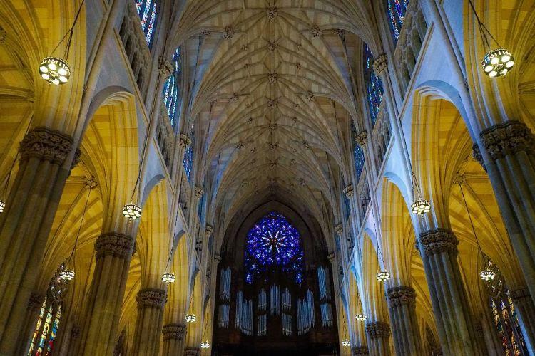St Patrick's Catholic Church3