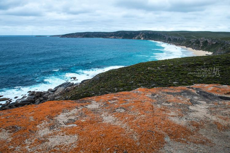 Flinders Chase National Park3