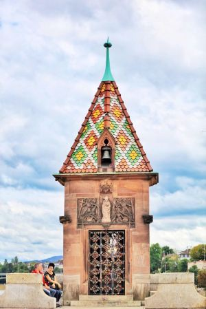 Basel-Stadt,Recommendations