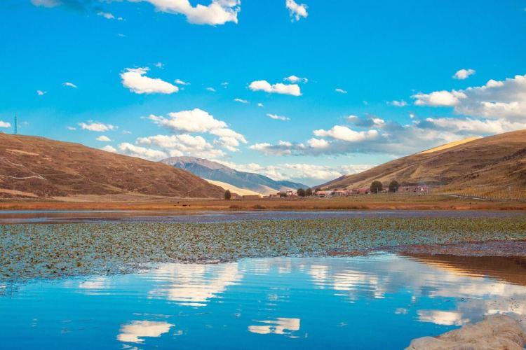 Kasa Lake2