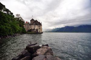 Montreux,Recommendations