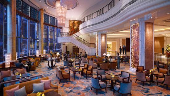 香格裡拉大酒店·美食店