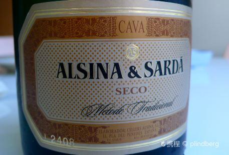 Alsina & Sardà