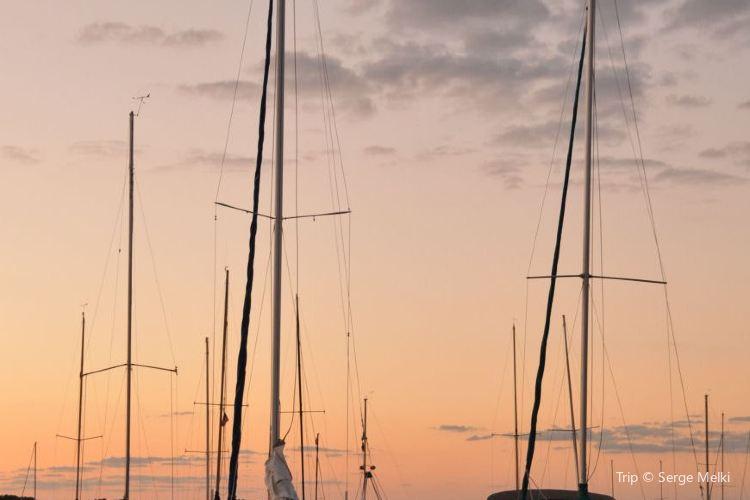 The Boatyard4