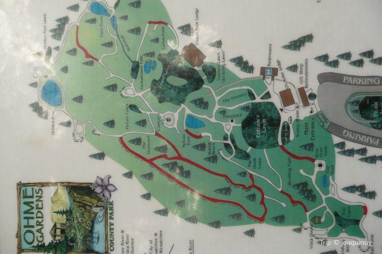 Ohme Gardens3