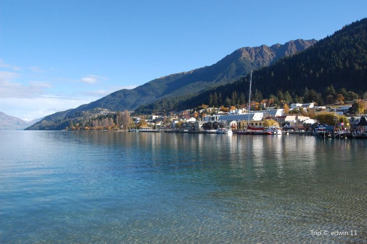 Lake Wakatipu Realty2