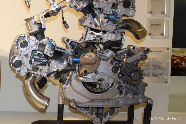 Museo Ducati3