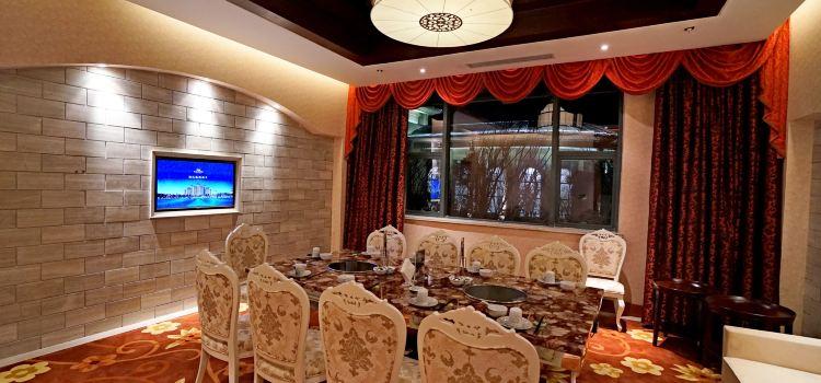 9+1鍋傳奇餐廳(恒大海上威尼斯酒店店)3