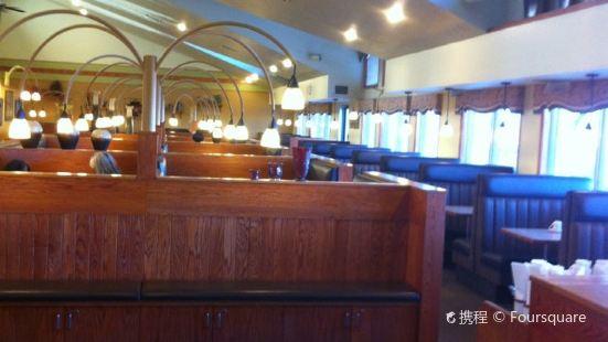 Grainfields family restaurant