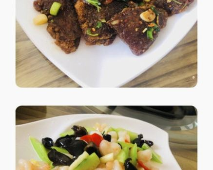 老胡同涮牛肚火鍋店2