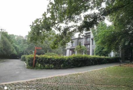 Shichun Park
