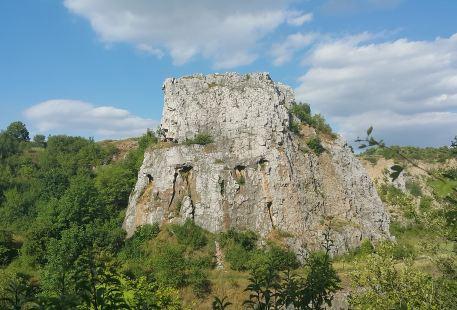 Kadzielnia Park