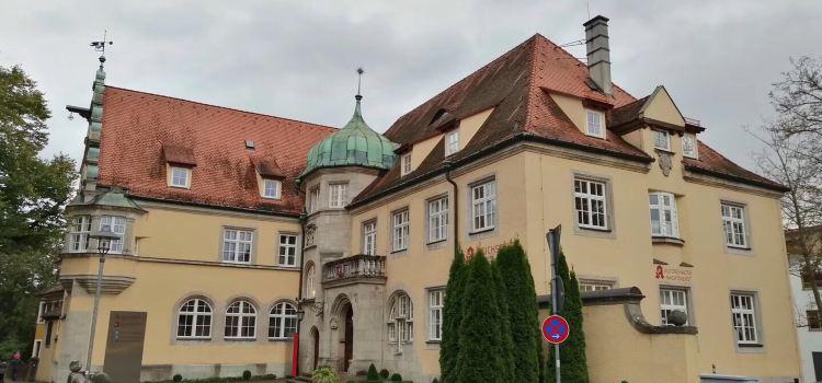 Schneider Brauhaus2