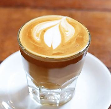 LOKL Coffee Co.3