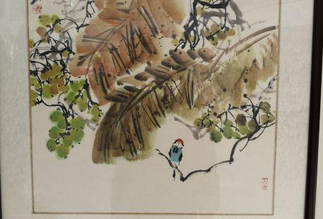 Mingzhu Gallery