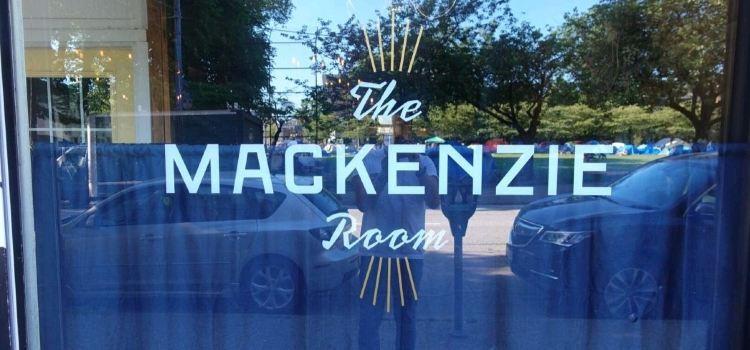The Mackenzie Room3