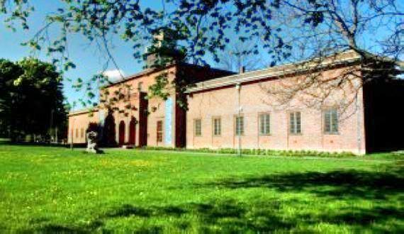 維格朗博物館