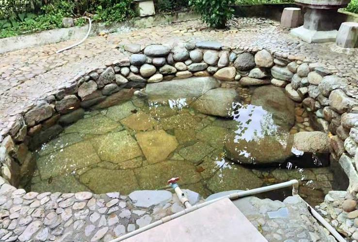 Qi Xian Yao Chi Wild Hot Springs3