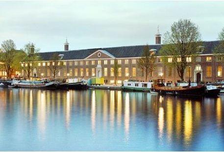 Hermitage Amsterdam