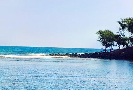 Anahola Beach Park