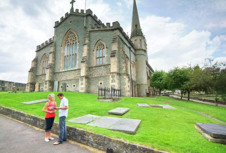 Derry-Londonderry
