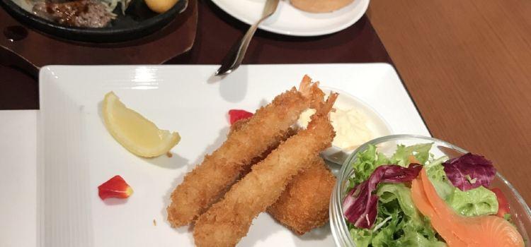 美味旬菜2