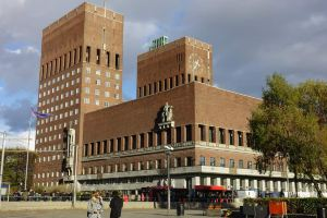 Oslo,Recommendations