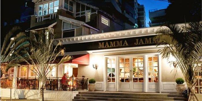 Mamma Jamma3
