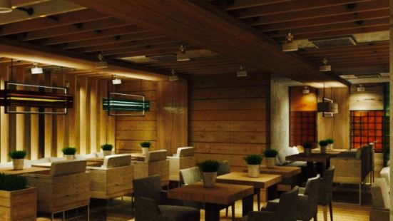 Raffy Bar&Gelato