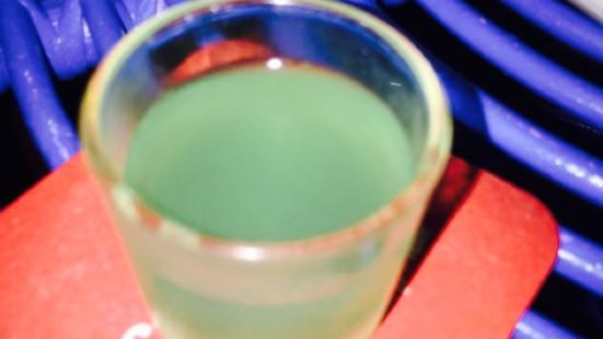 Moonlight Cocktail Bar