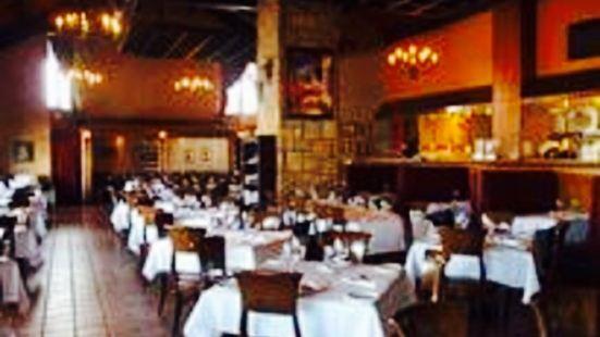 Restaurant le Verlaine